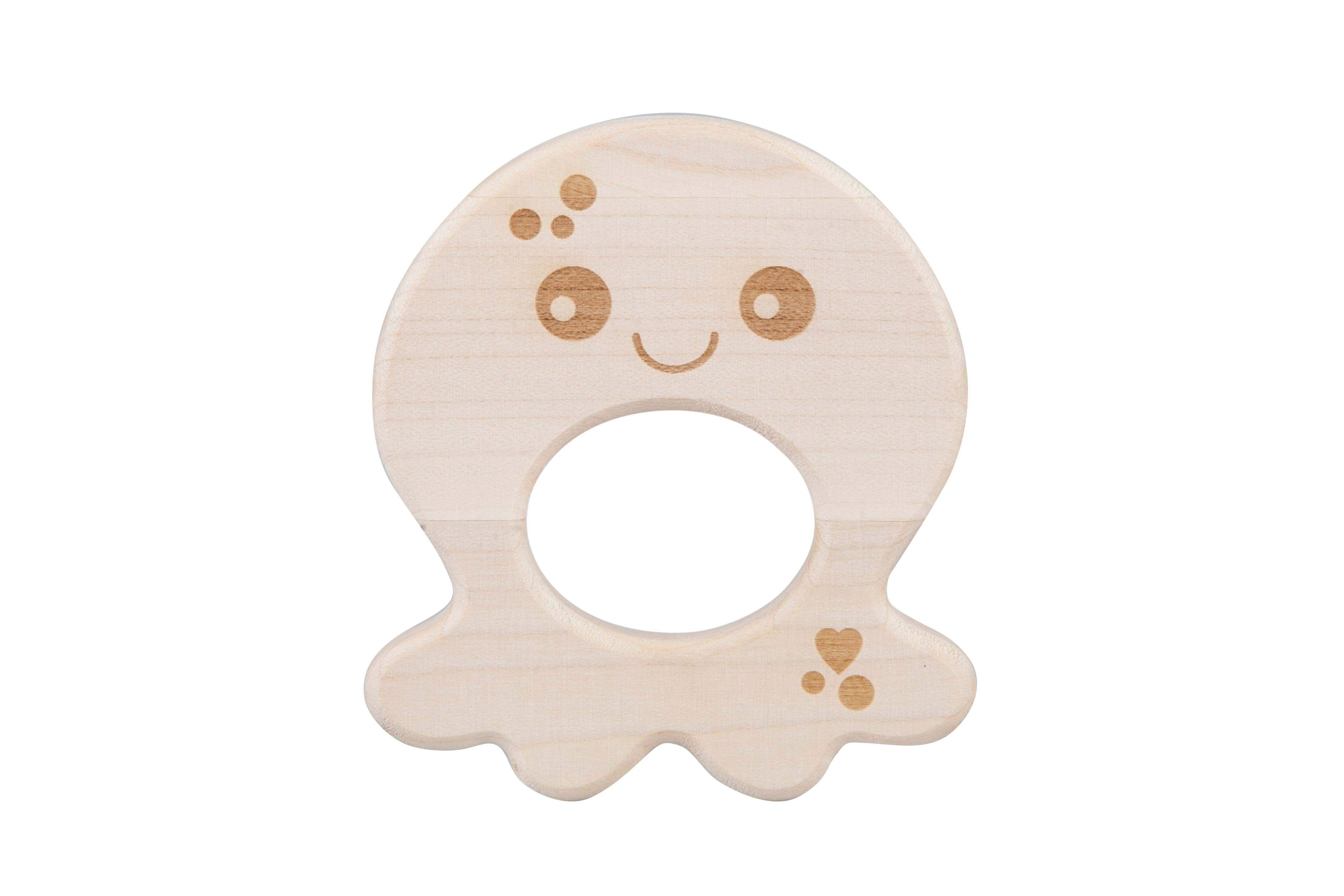 drewniany-gryzak-eko-octopus-jukki