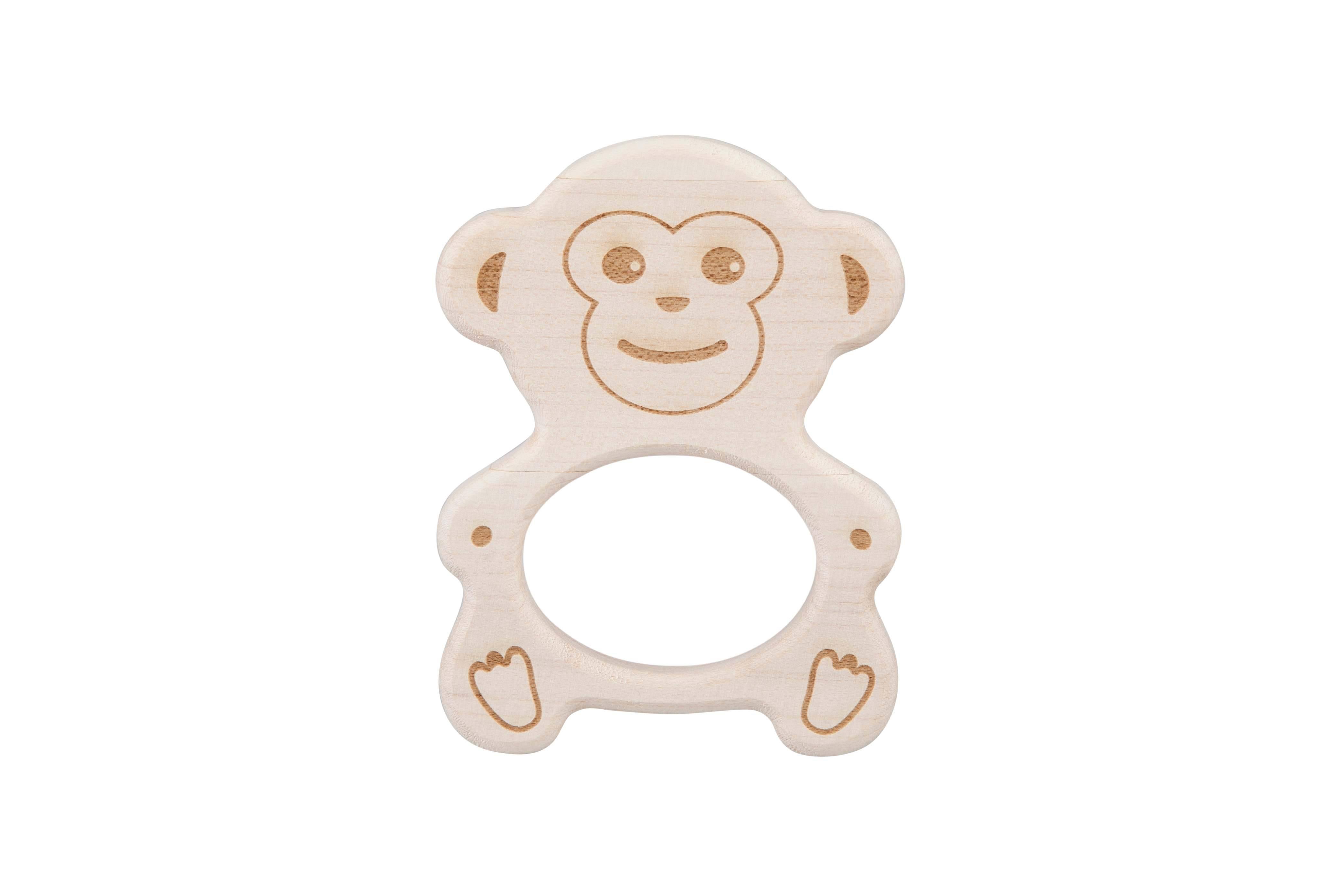 gryzak-drewniany-eko-monkey