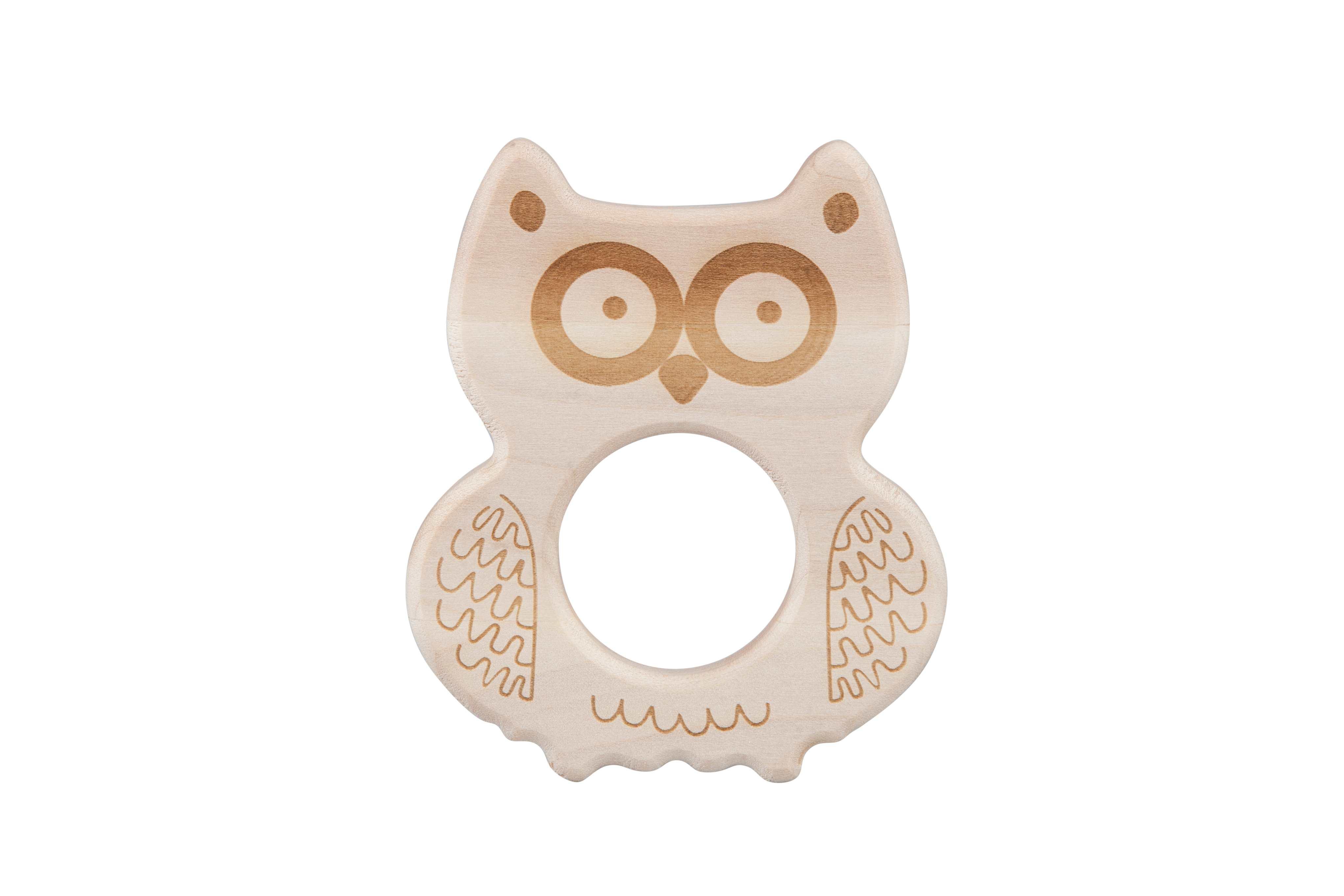 gryzak-drewniany-jukki-owl