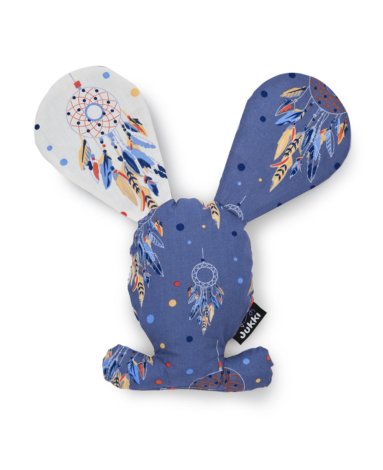 mr-uszaty-zabawka-sensoryczna-jukki