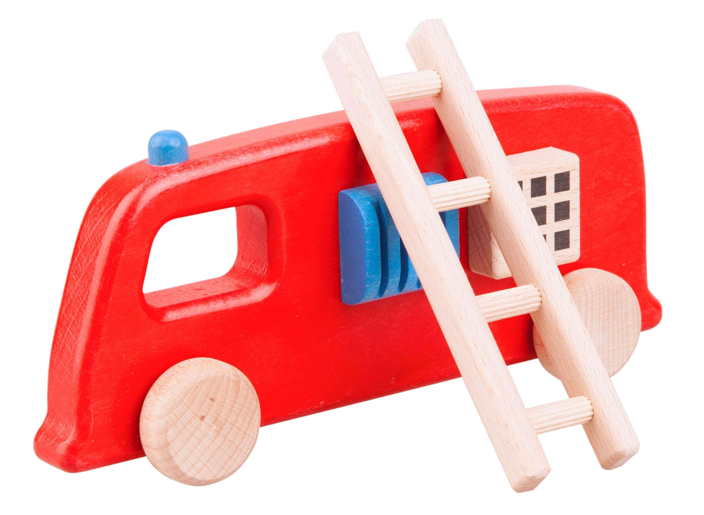 zabawka-drewniana-straz-pozarna-eko-jukki