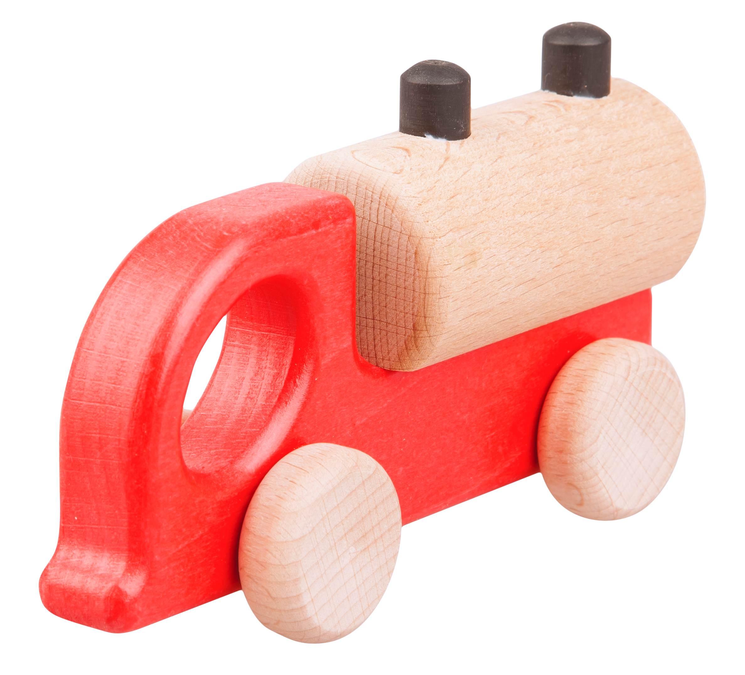 zabawka-drewniana-eko-tanker-lupo-jukki