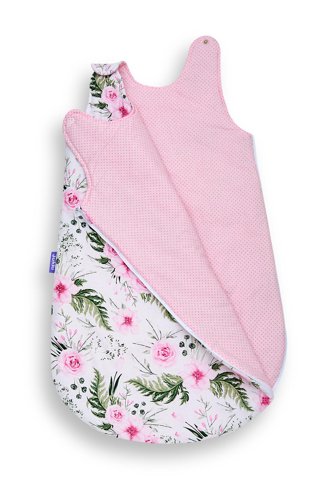 spiworek-bawelniany-jukki-in-garden-pink